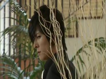 Kamen Rider W7話2.avi_000028766