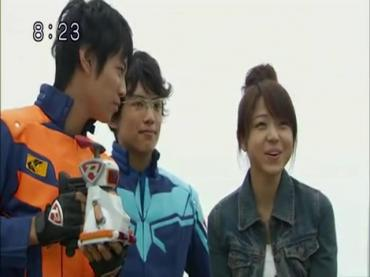 Tomica Hero Rescue Fire Episode 29  Part 3.avi_000010888