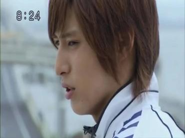 Tomica Hero Rescue Fire Episode 29  Part 3.avi_000056276