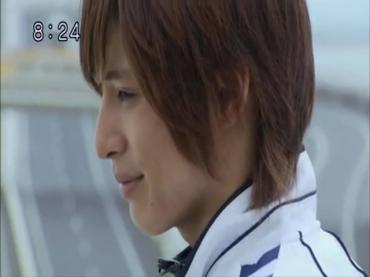 Tomica Hero Rescue Fire Episode 29  Part 3.avi_000063493