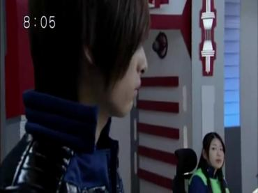 Tomica Hero Rescue Fire Episode 29  Part 1.avi_000245807
