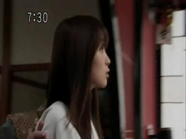 Samurai Sentai Shinkenger Episode 34  Part 1.avi_000026779