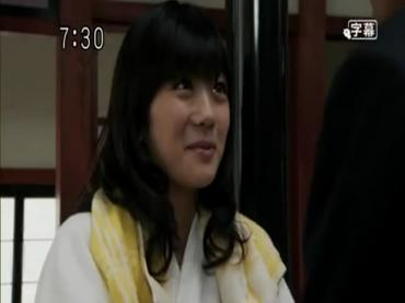Samurai Sentai Shinkenger Episode 34  Part 1.avi_000053099