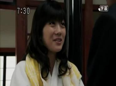 Samurai Sentai Shinkenger Episode 34  Part 1.avi_000053307