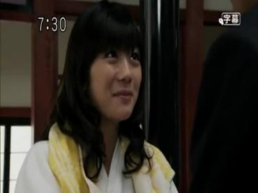 Samurai Sentai Shinkenger Episode 34  Part 1.avi_000053766