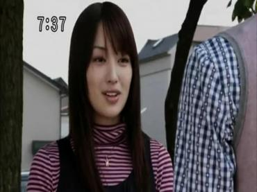 Samurai Sentai Shinkenger Episode 34  Part 1.avi_000406023
