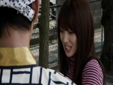 Samurai Sentai Shinkenger Episode 34  Part 1.avi_000422749