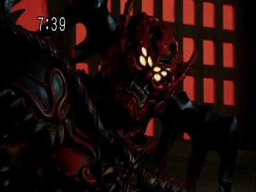 Samurai Sentai Shinkenger Episode 34  Part 1.avi_000515391