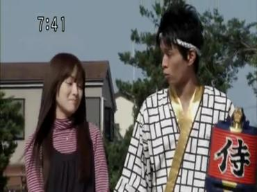 Samurai Sentai Shinkenger Episode 34  Part 1.avi_000604446