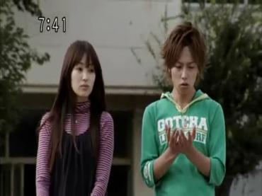 Samurai Sentai Shinkenger Episode 34  Part 1.avi_000611662