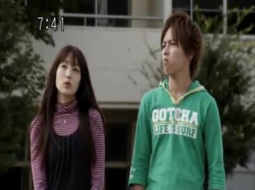 Samurai Sentai Shinkenger Episode 34  Part 1.avi_000614332
