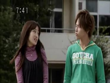 Samurai Sentai Shinkenger Episode 34  Part 1.avi_000617001