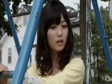 Samurai Sentai Shinkenger Episode 34  Part 1.avi_000637357