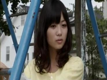 Samurai Sentai Shinkenger Episode 34  Part 1.avi_000637815