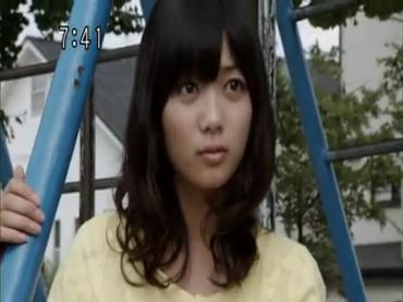 Samurai Sentai Shinkenger Episode 34  Part 1.avi_000638733