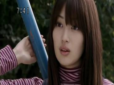 Samurai Sentai Shinkenger Episode 34  Part 1.avi_000639859