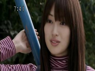 Samurai Sentai Shinkenger Episode 34  Part 1.avi_000640443