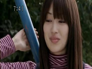 Samurai Sentai Shinkenger Episode 34  Part 1.avi_000640944