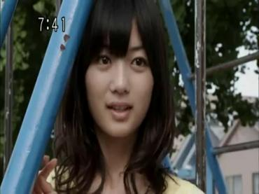 Samurai Sentai Shinkenger Episode 34  Part 1.avi_000645699