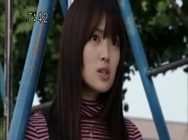 Samurai Sentai Shinkenger Episode 34  Part 2.avi_000004254
