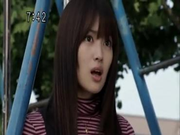 Samurai Sentai Shinkenger Episode 34  Part 2.avi_000004546