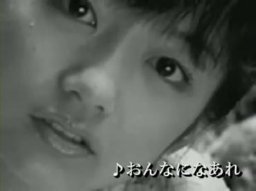 森田涼花 ♪おんなになあれ.avi_000018723