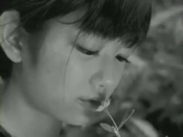 森田涼花 ♪おんなになあれ.avi_000040517