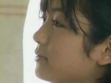 森田涼花 ♪おんなになあれ.avi_000063213