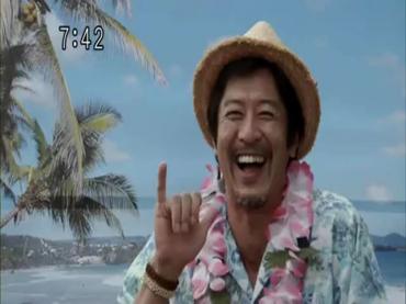 Samurai Sentai Shinkenger Episode 34  Part 2.avi_000028530