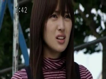 Samurai Sentai Shinkenger Episode 34  Part 2.avi_000030115