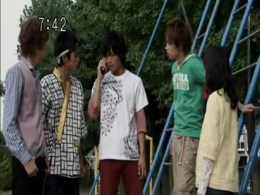 Samurai Sentai Shinkenger Episode 34  Part 2.avi_000037415