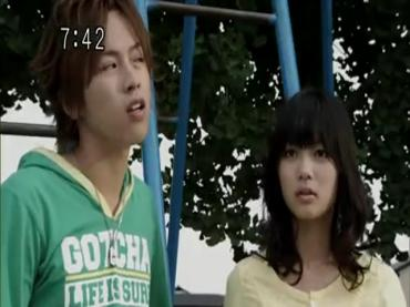 Samurai Sentai Shinkenger Episode 34  Part 2.avi_000041795