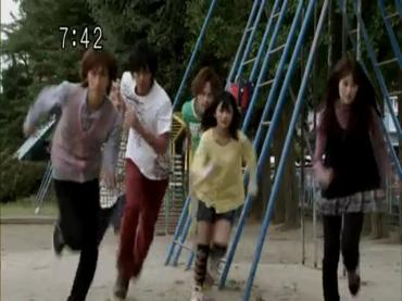 Samurai Sentai Shinkenger Episode 34  Part 2.avi_000048928