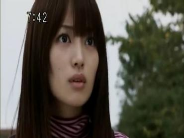 Samurai Sentai Shinkenger Episode 34  Part 2.avi_000055727