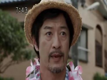 Samurai Sentai Shinkenger Episode 34  Part 2.avi_000059522