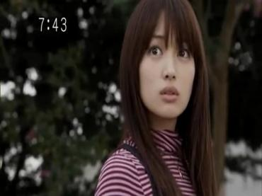 Samurai Sentai Shinkenger Episode 34  Part 2.avi_000072411