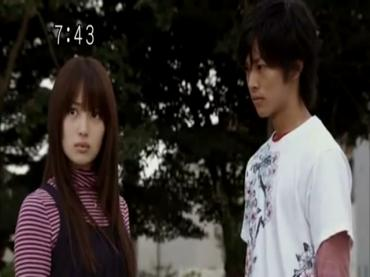 Samurai Sentai Shinkenger Episode 34  Part 2.avi_000079252