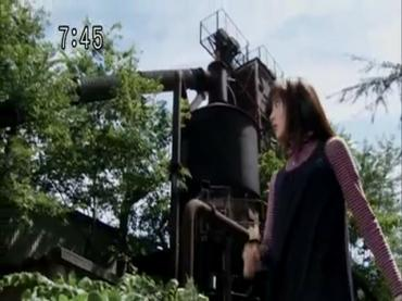 Samurai Sentai Shinkenger Episode 34  Part 2.avi_000109243