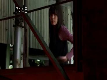 Samurai Sentai Shinkenger Episode 34  Part 2.avi_000114248