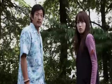 Samurai Sentai Shinkenger Episode 34  Part 2.avi_000159798