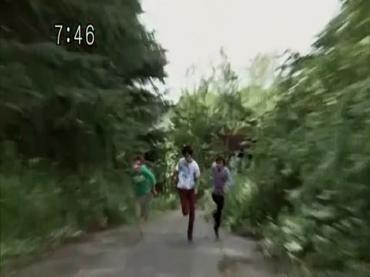 Samurai Sentai Shinkenger Episode 34  Part 2.avi_000175982