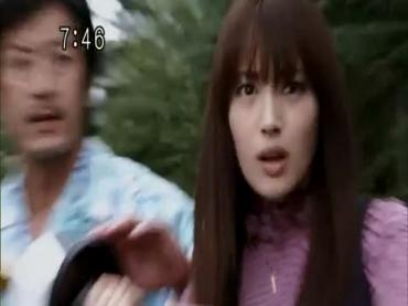 Samurai Sentai Shinkenger Episode 34  Part 2.avi_000177275