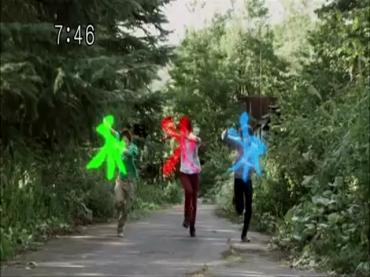 Samurai Sentai Shinkenger Episode 34  Part 2.avi_000180820