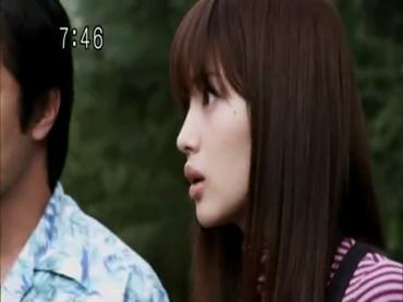 Samurai Sentai Shinkenger Episode 34  Part 2.avi_000198923