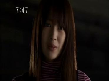 Samurai Sentai Shinkenger Episode 34  Part 2.avi_000249562