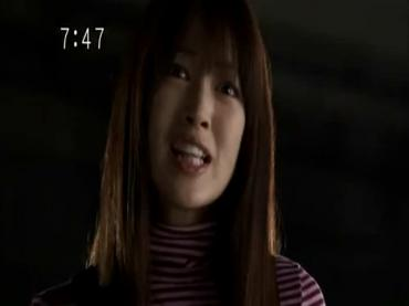 Samurai Sentai Shinkenger Episode 34  Part 2.avi_000252815