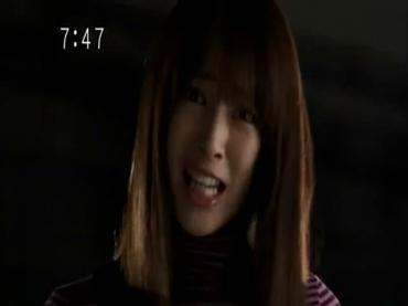 Samurai Sentai Shinkenger Episode 34  Part 2.avi_000253274