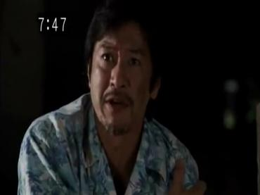 Samurai Sentai Shinkenger Episode 34  Part 2.avi_000258363
