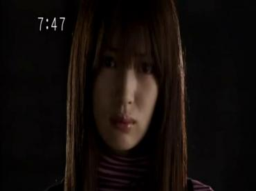 Samurai Sentai Shinkenger Episode 34  Part 2.avi_000265954