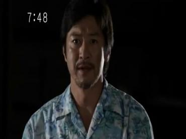 Samurai Sentai Shinkenger Episode 34  Part 2.avi_000270084